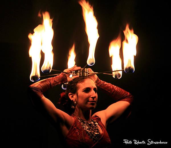 firefingers